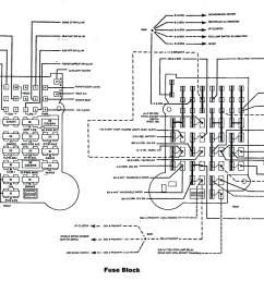 2006 pontiac grand prix engine diagram 1998 pontiac grand prix wiring diagram lzk gallery wiring info [ 1920 x 1279 Pixel ]