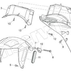1997 Dodge Neon Starter Wiring Diagram 2000 Ford Taurus Alternator Valve Cover Imageresizertool Com