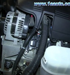 2007 chevy aveo engine diagram how to install replace engine ignition coil 2007 13 chevy silverado [ 1920 x 1080 Pixel ]