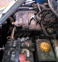 2007 chevy aveo engine diagram radiator replacement chevrolet aveo 2007 install remove replace how of 2007 [ 1920 x 1080 Pixel ]