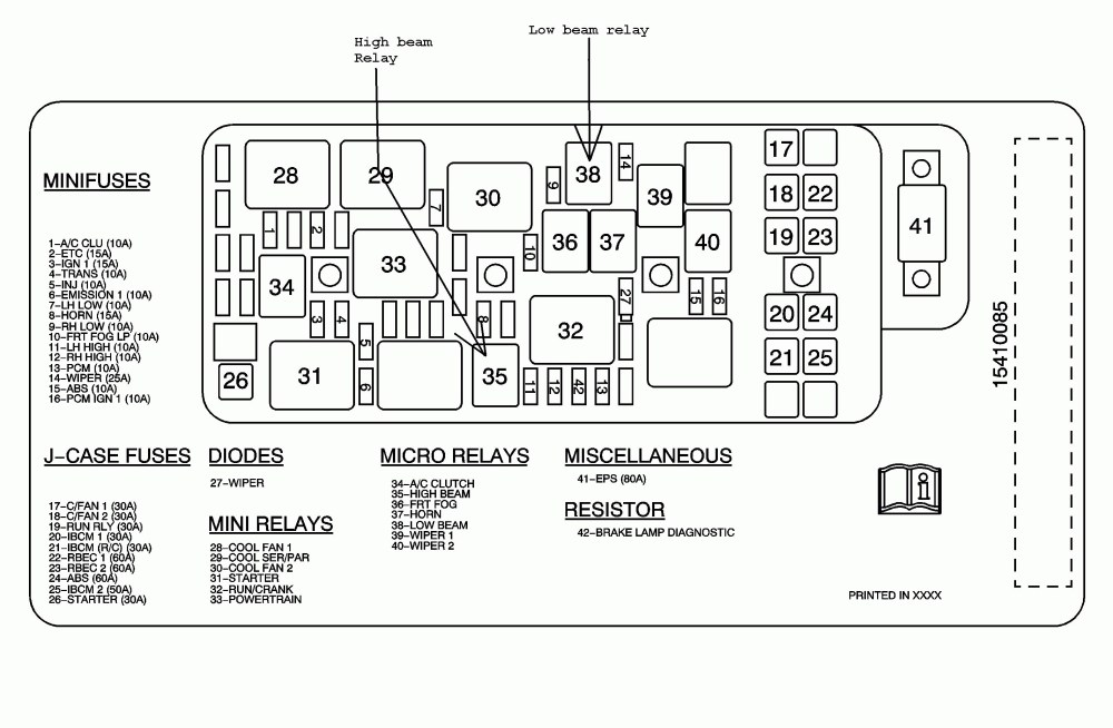medium resolution of 2007 chevy cobalt engine diagram 2006 impala radio wiring diagram chevrolet cobalt u2k stereo of 2007