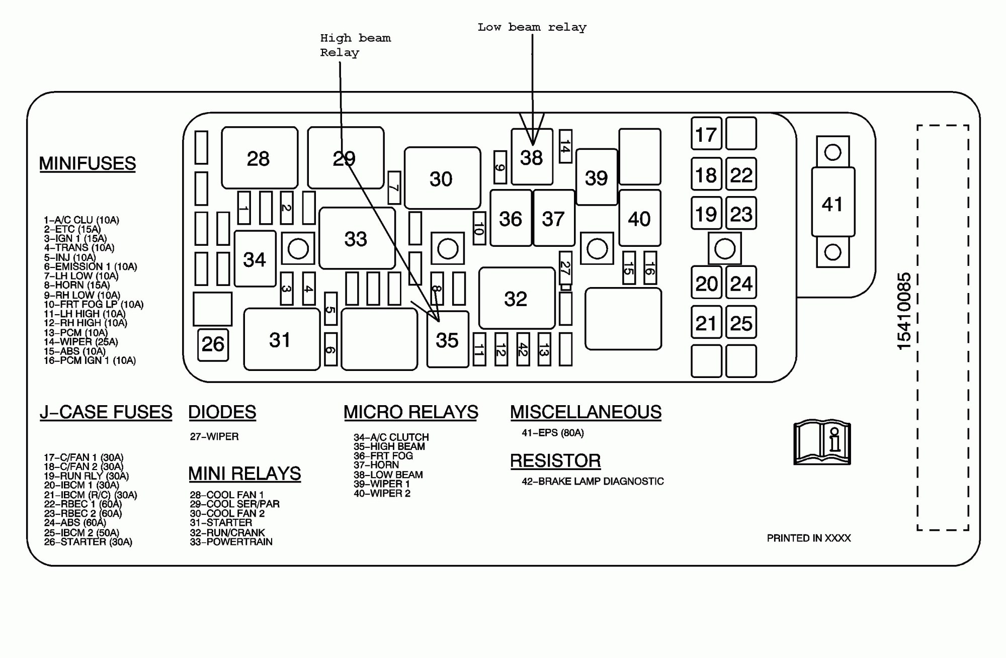 hight resolution of 2007 chevy cobalt engine diagram 2006 impala radio wiring diagram chevrolet cobalt u2k stereo of 2007