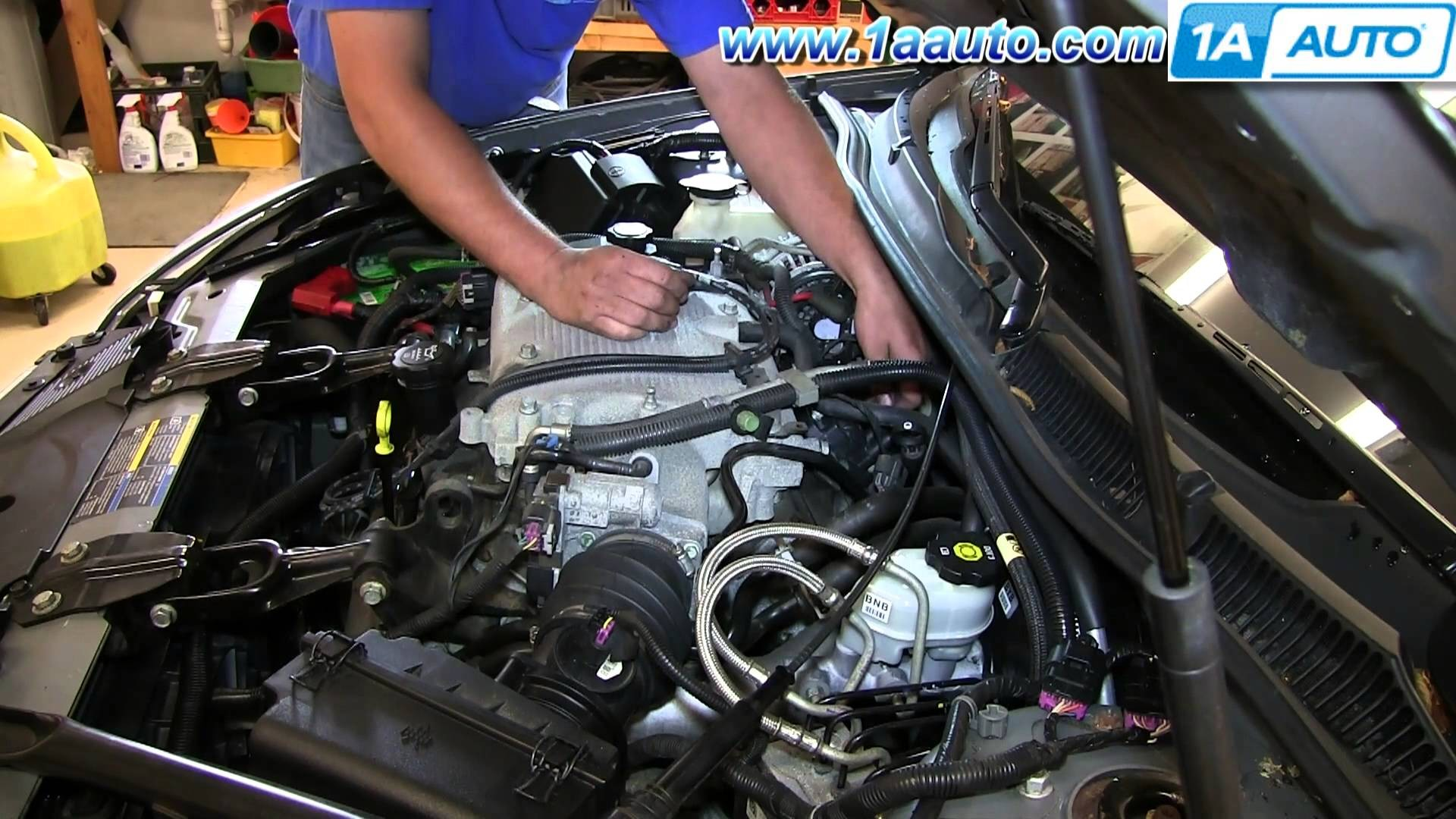 hight resolution of 2007 chevy malibu fuse box location