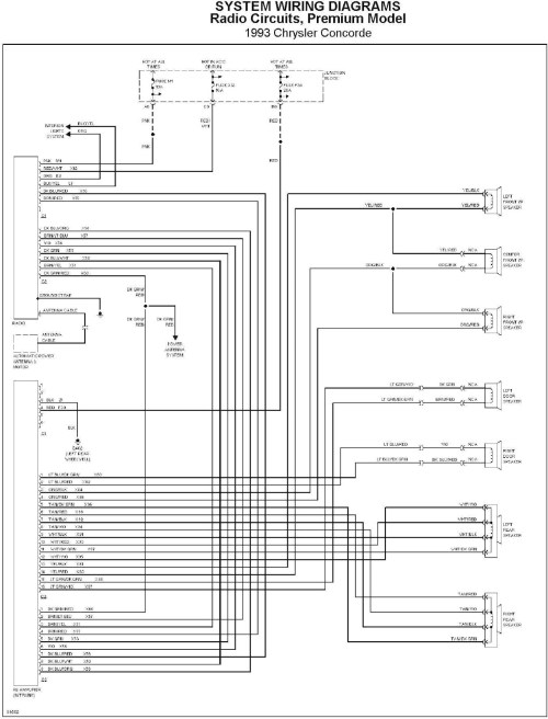 small resolution of 2007 chrysler 300 engine diagram harley davidson radio wiring diagram for 0900c bba2 gif bright of