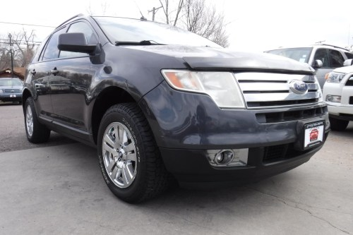 small resolution of 2007 ford edge engine diagram 2007 ford edge sel