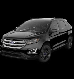 2007 ford edge engine diagram 2018 ford edge for sale in louisville 2fmpk4j87jbb byerly ford of [ 4000 x 2250 Pixel ]