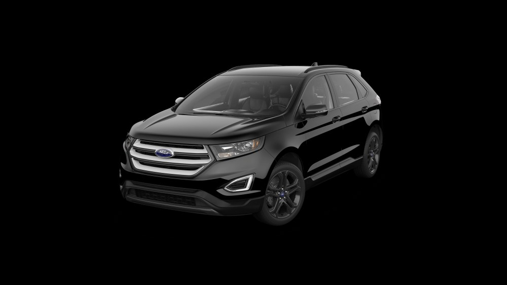 medium resolution of 2007 ford edge engine diagram 2018 ford edge for sale in louisville 2fmpk4j87jbb byerly ford of