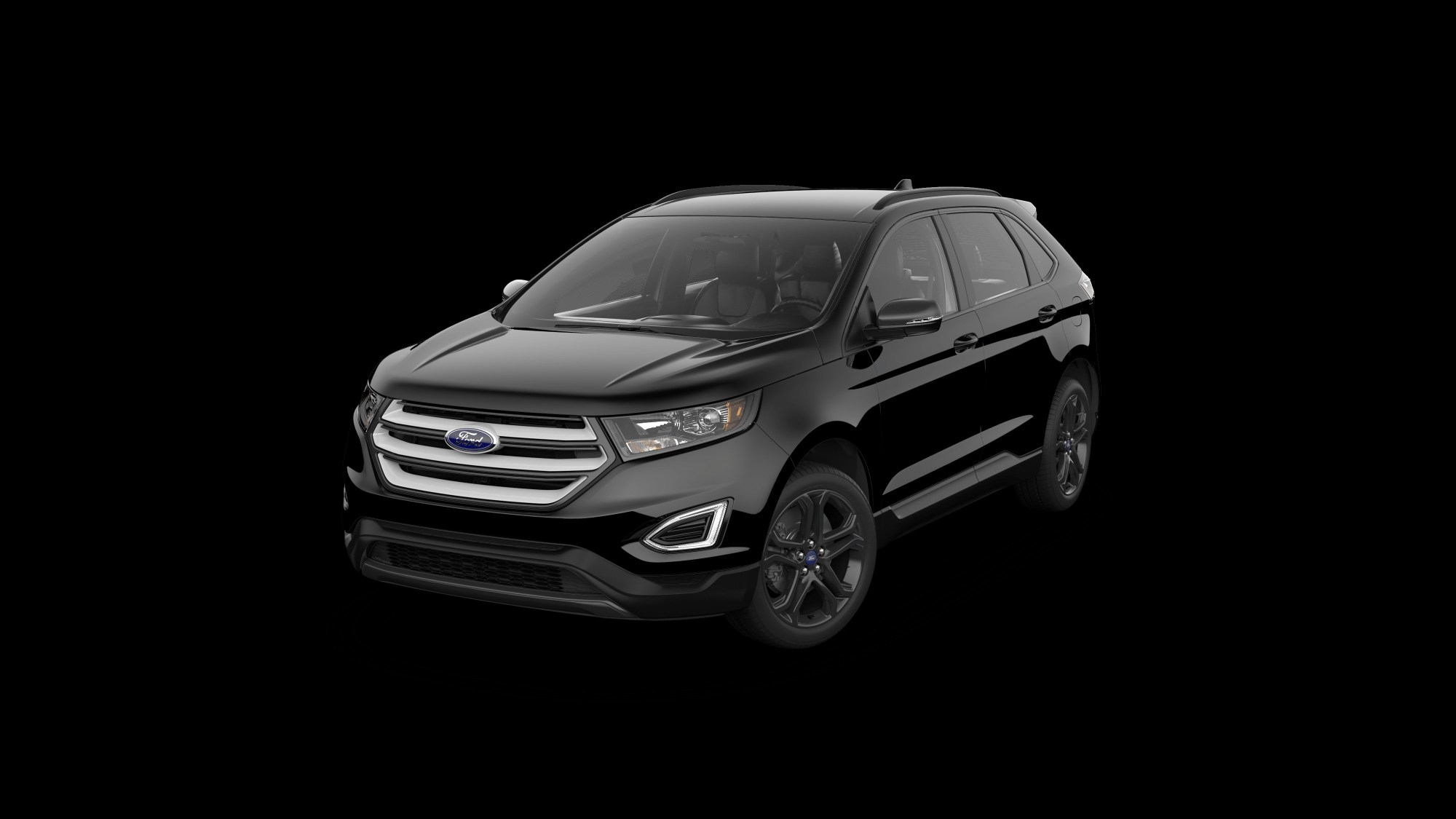 hight resolution of 2007 ford edge engine diagram 2018 ford edge for sale in louisville 2fmpk4j87jbb byerly ford of
