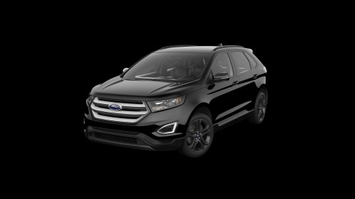 small resolution of 2007 ford edge engine diagram 2018 ford edge for sale in louisville 2fmpk4j87jbb byerly ford of