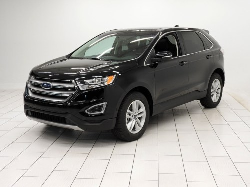 small resolution of 2007 ford edge engine diagram new 2018 ford edge sel sport utility in mishawaka jbb of