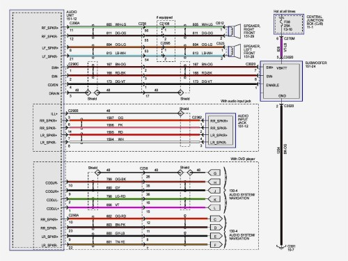 small resolution of 2007 ford escape engine diagram 2007 ford mustang wiring diagram wiring diagram of 2007 ford escape