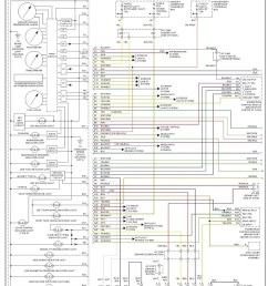 2007 honda civic engine diagram honda civic fuse box diagram gmc yukon engine bustion chamber of [ 1234 x 1600 Pixel ]