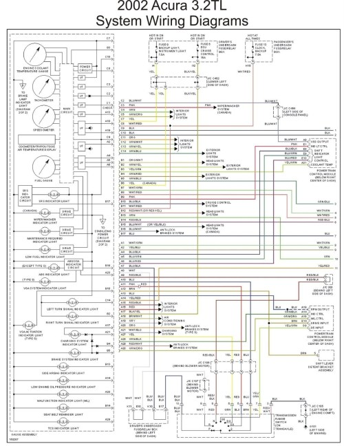 small resolution of 1978 gmc brigadier fuse panel diagram wiring diagram1978 gmc brigadier fuse panel diagram