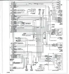 2007 honda civic engine diagram vw transporter wiring diagram 95 honda civic transmission diagram of 2007 [ 2520 x 2684 Pixel ]