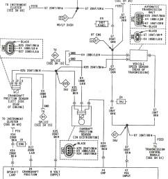 2007 jeep grand cherokee engine diagram grand cherokee i have a 93 jeep grand cherokee with [ 1300 x 1610 Pixel ]