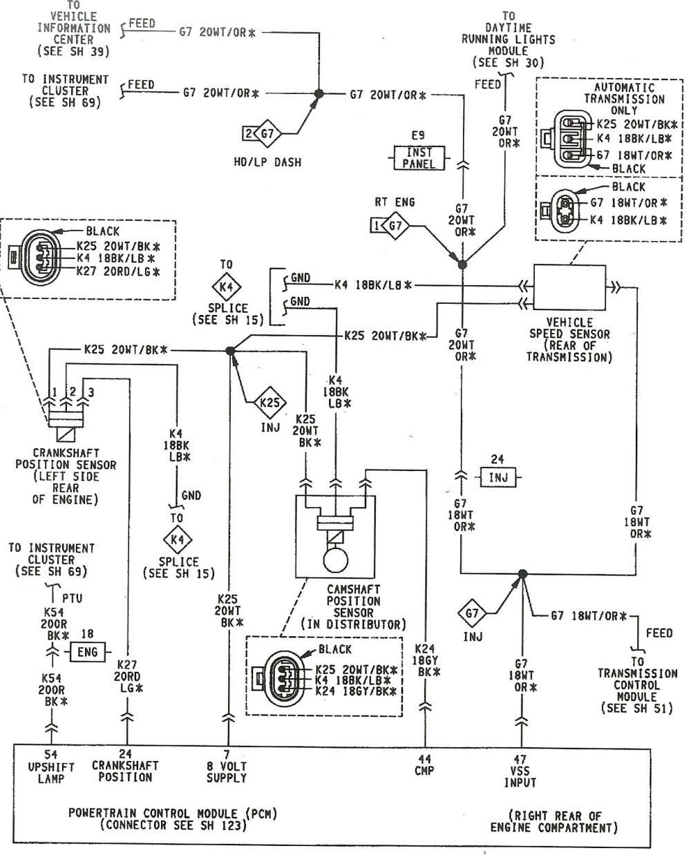 medium resolution of 2007 jeep grand cherokee engine diagram grand cherokee i have a 93 jeep grand cherokee with