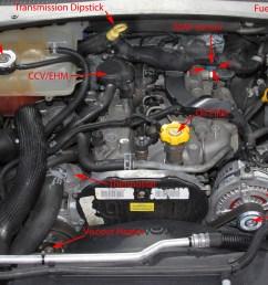 2006 jeep liberty engine diagram wiring diagram blog 2007 grand cherokee engine diagram [ 4752 x 3168 Pixel ]