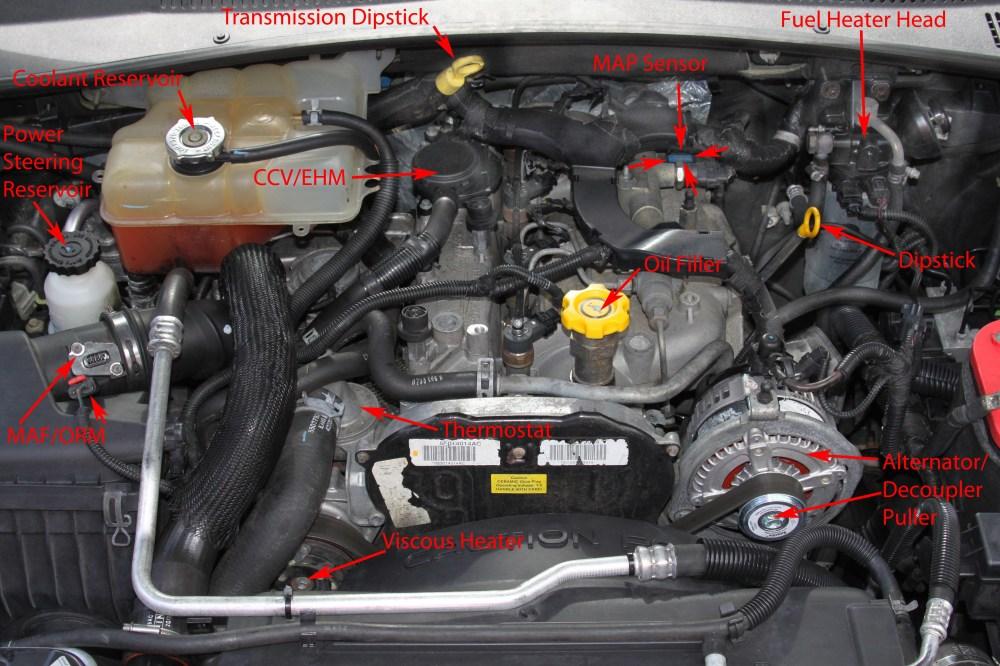 medium resolution of 2006 jeep liberty engine diagram wiring diagram blog 2007 grand cherokee engine diagram
