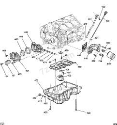 chevy 3 6l engine diagram wiring diagram yer 3 6l v6 engine diagram [ 2999 x 3344 Pixel ]