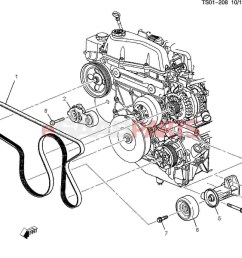 2008 envoy engine diagram oil system wiring diagrams konsult 2005 gmc envoy engine diagram wiring diagram [ 1495 x 1389 Pixel ]