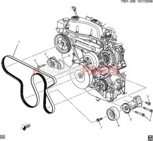 2008 Gmc Sierra Parts Diagram | My Wiring DIagram