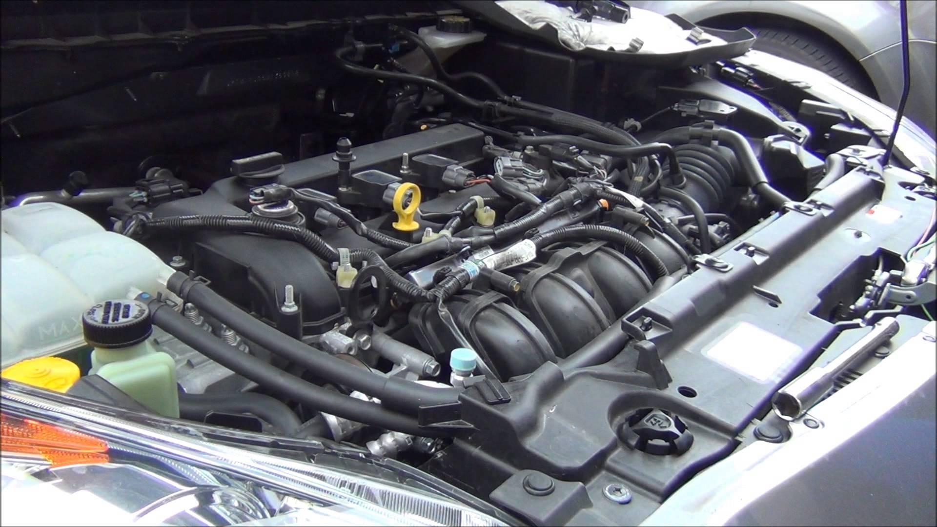 hight resolution of 2008 mazda 3 engine diagram apx version installation