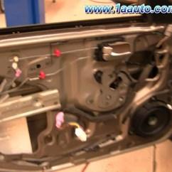 2008 Nissan Sentra Engine Diagram Winnebago Industries Wiring Diagrams My
