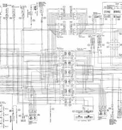 2008 nissan sentra engine diagram wiring diagram sr20 engine plete eccs stunning nissan sentra [ 3237 x 1425 Pixel ]