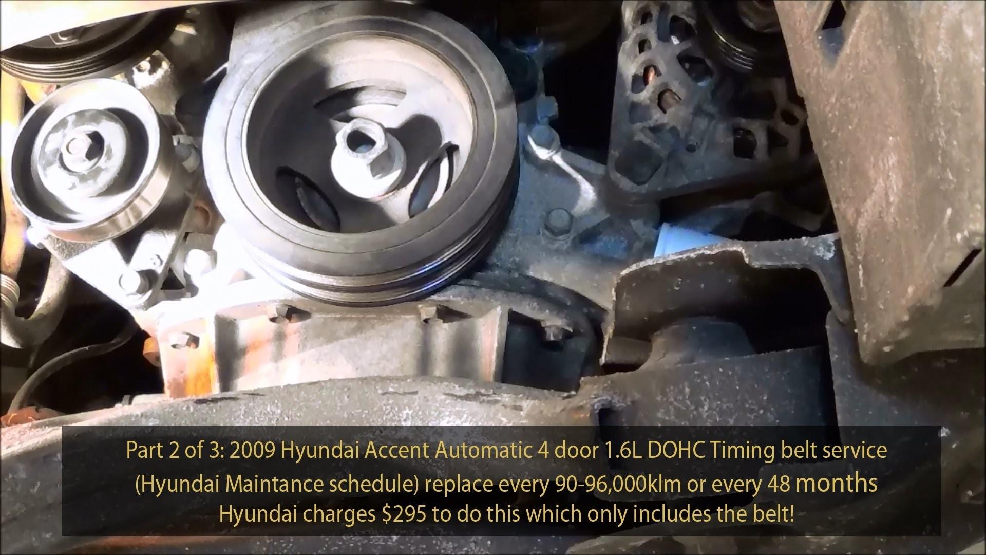 hyundai accent ecu wiring diagram stellaluna venn 2009 engine my