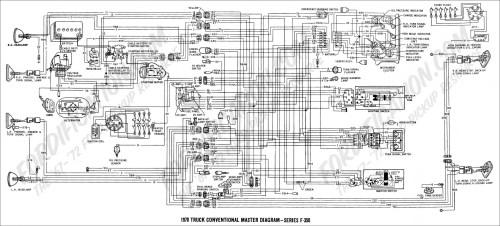 small resolution of wrg 9159 torino fuse diagram2010 ford f150 wiring diagram bucket 2002 f350 superduty electrical wiring