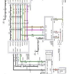2011 ford f150 radio wiring diagram 1999 ford f 150 trailer wiring diagram wiring diagram of [ 2250 x 3000 Pixel ]