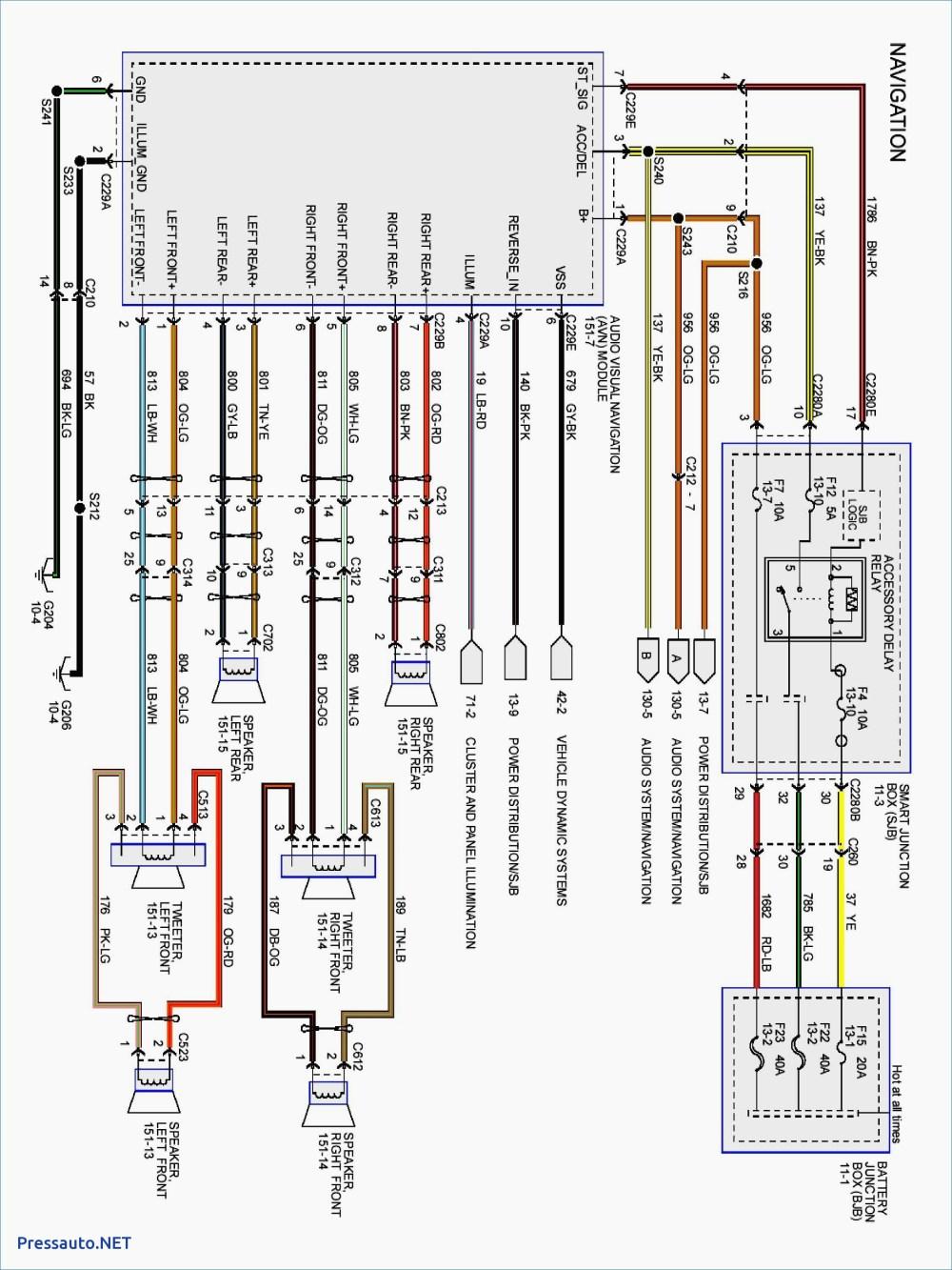 medium resolution of 2011 ford f150 radio wiring diagram 2017 toyota corolla radio wiring rh detoxicrecenze com