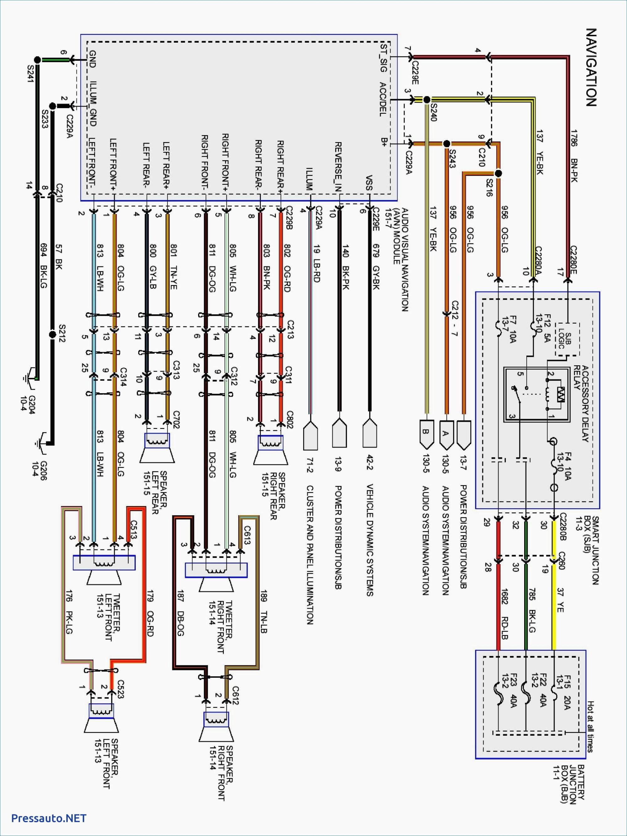 hight resolution of 2011 ford f150 radio wiring diagram 2017 toyota corolla radio wiring rh detoxicrecenze com