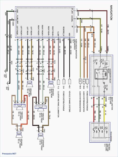 small resolution of 2011 ford f150 radio wiring diagram 2017 toyota corolla radio wiring rh detoxicrecenze com