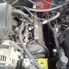 2005 Jeep Liberty Crd Wiring Diagram Toyota Hiace 2011 Engine Lost Jeeps  View Topic