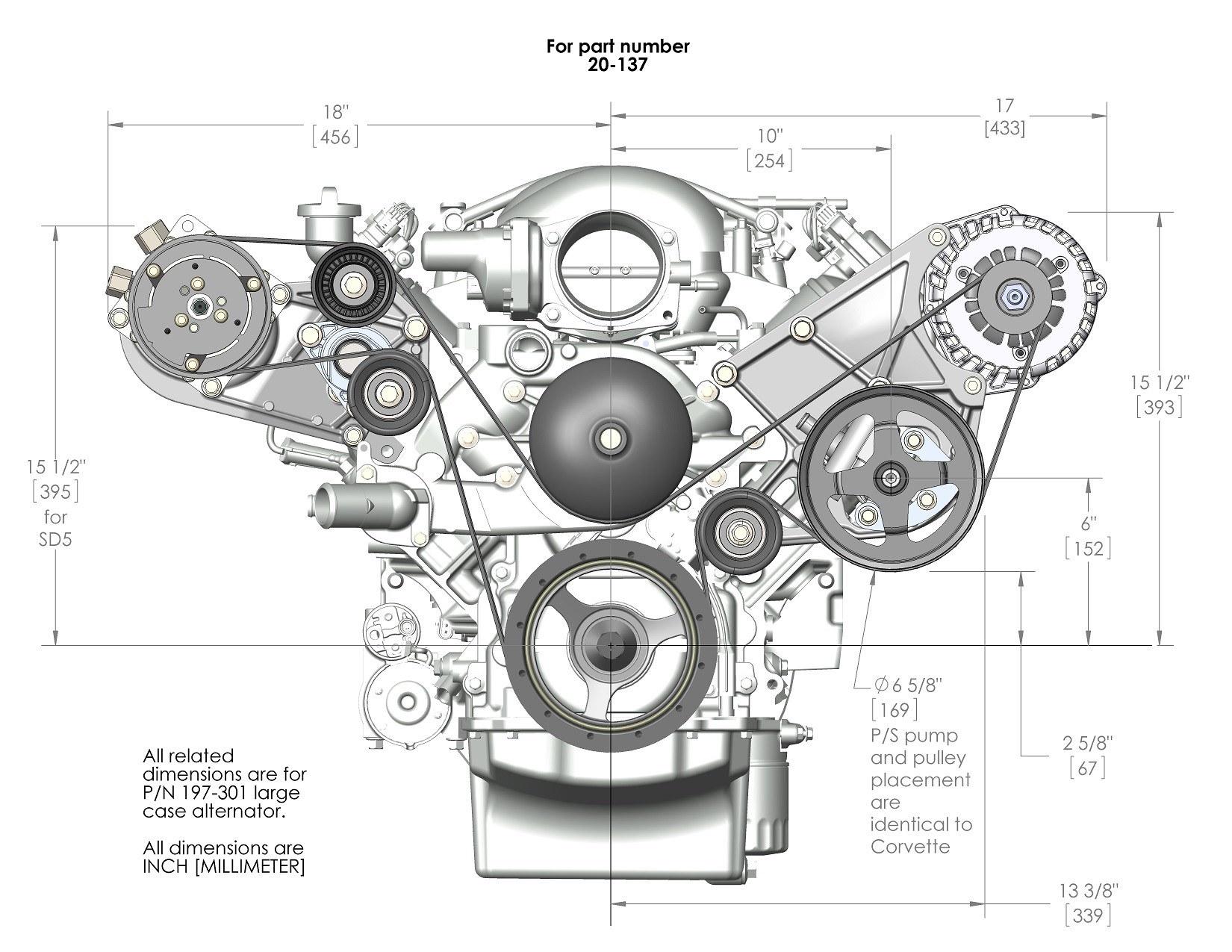 hight resolution of chevy 3 8 v6 engine diagram wiring library 3 1 liter v6 engine diagram v6 engine