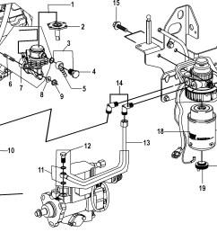 3 liter mercruiser engine diagram  [ 1951 x 1475 Pixel ]