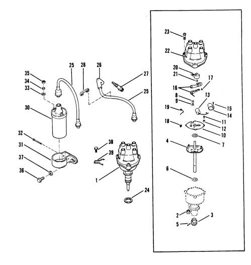 small resolution of 3 liter mercruiser engine diagram
