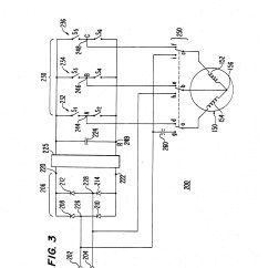 3 Phase 5 Pin Socket Wiring Diagram 7 Flat Trailer Plug Australia Electrical Three Nz 6 Lead Motor Lovely Fine 9