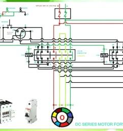 3 phase starter wiring diagram dol motor control wiring diagram for [ 1920 x 1080 Pixel ]