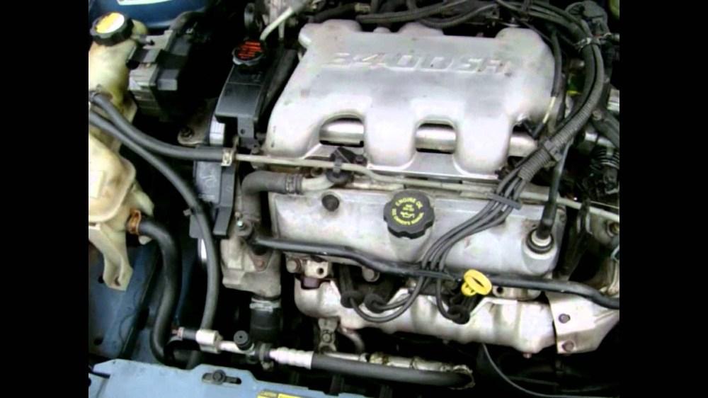 medium resolution of wrg 1669 2002 pontiac grand am 3 4l engine diagram2002 pontiac grand am 3 4l