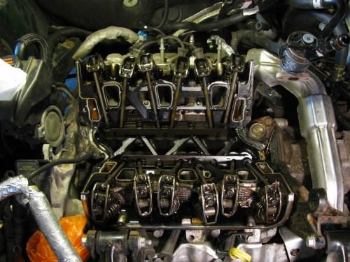 small resolution of 3100 sfi v6 engine diagram 3400 gm engine 3 4 liter motor rh detoxicrecenze com chevy