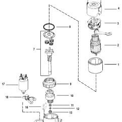 4 3 Volvo Penta Alternator Wiring Diagram Sheep Brain Blank To Label Mercruiser Engine My
