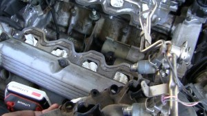1996 Cadillac Deville Engine Diagram | Wiring Library