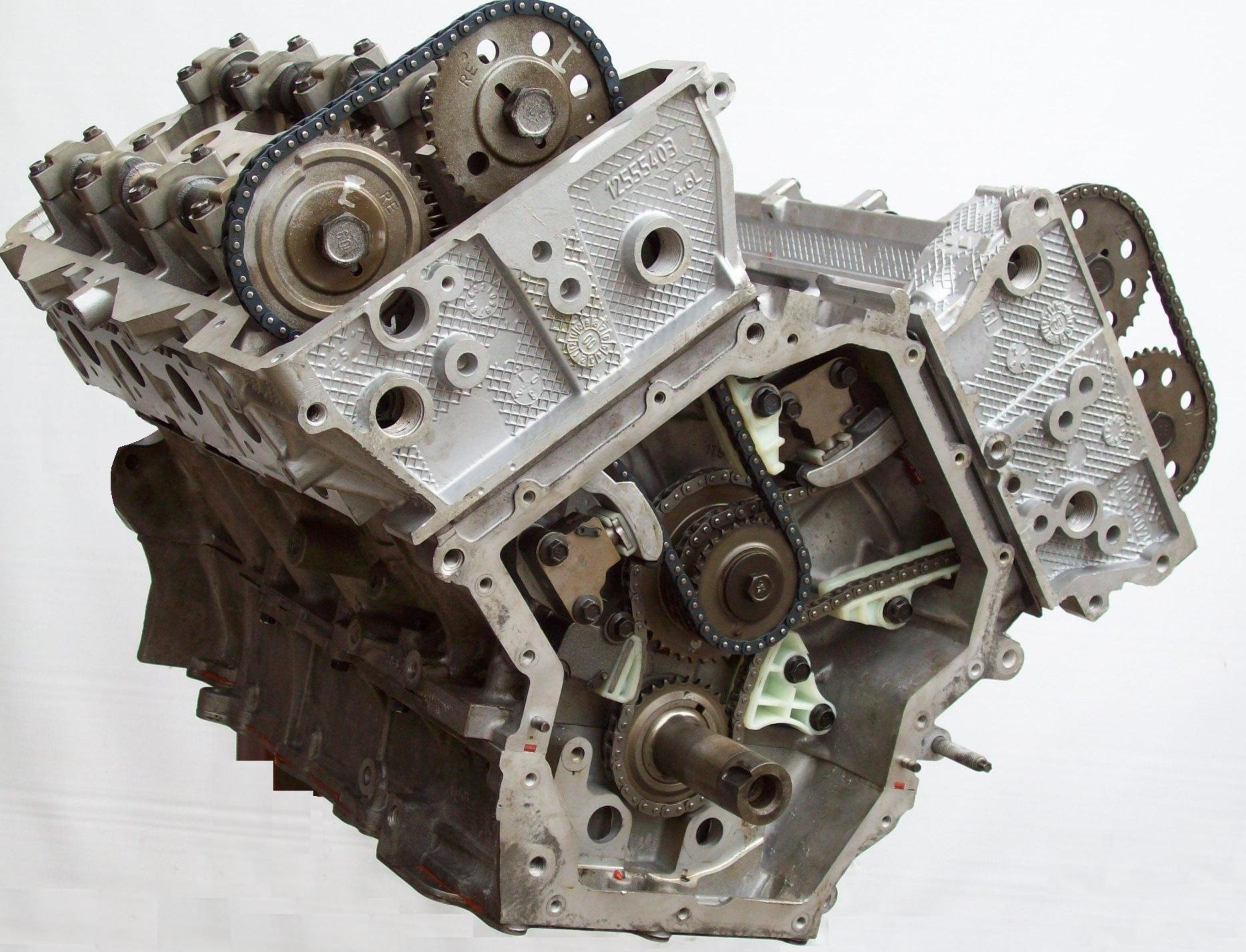 Engine Parts Diagram Furthermore Cadillac Northstar Engine Diagram