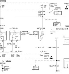 gm 4 3 engine diagram wiring diagram pos gm 3 4l v6 engine diagram [ 2346 x 1684 Pixel ]