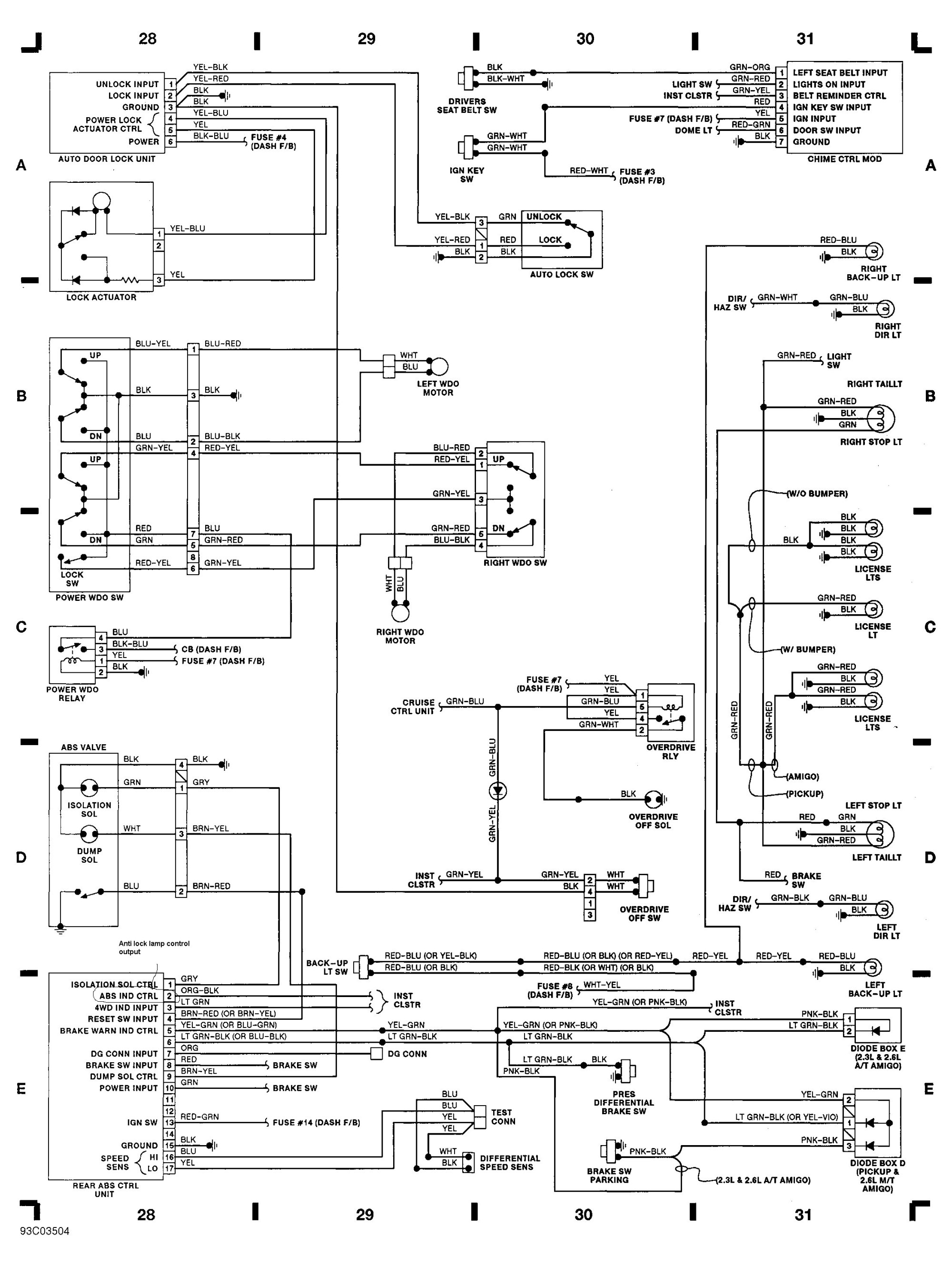hight resolution of 5 7 liter chevy engine diagram 2 awesome 5 7 vortec wiring harness diagram diagram of