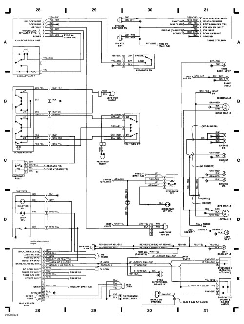 small resolution of 5 7 liter chevy engine diagram 2 awesome 5 7 vortec wiring harness diagram diagram of