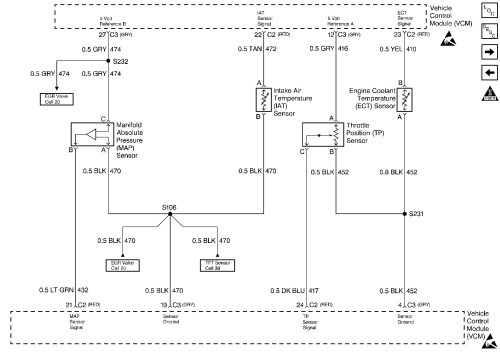 small resolution of 43 vortec distributor diagram wiring diagram log 43 vortec wiring harness diagram