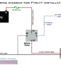 5 pin trailer plug wiring diagram pj trailer wiring diagram car 6 way plug best 7 round wir [ 3000 x 2000 Pixel ]
